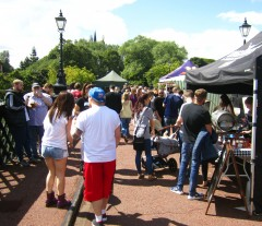 jesmond food market (5)