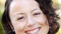 Catherine McKinnell headshot-min