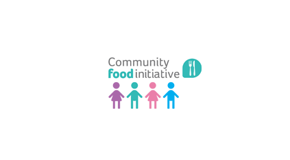 Community-Food-Iniative