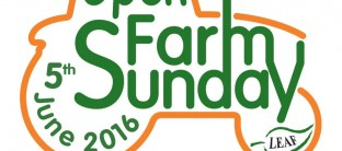 Open-Farm-Sunday-logo-16